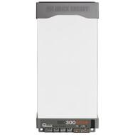 Quick SBC 300 NRG+ Series Battery Charger - 12V - 30A - 3-Bank