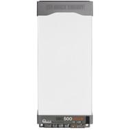 Quick SBC 500 NRG+ Series Battery Charger - 12V - 40A - 3-Bank