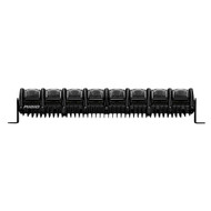"Rigid Industries 20"" Adapt Light Bar - Black"
