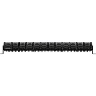 "Rigid Industries 30"" Adapt Light Bar - Black"
