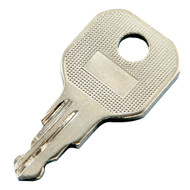 Whitecap Compression Handle Replacement Key