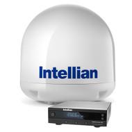 "Intellian i3 US System 14.6"" w\/All Americas LNB - Software Update"