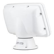 NavPod PP5920-05 PowerPod Pre-Cut f\/Garmin GPSMAP 7616  7416