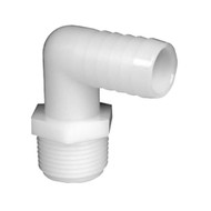 Mate Series Elbow Adapter