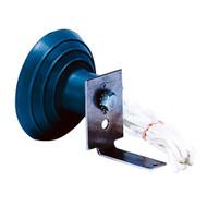 Vexilar Portable Bracket f\/TB0023
