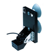 Vexilar Portable Suction Cup Bracket f\/All HS Transducers