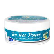 Forespar Tea Tree Power Gel - 2oz