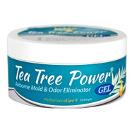Forespar Tea Tree Power Gel - 16oz