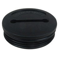 Perko Spare Waste Cap w\/O-Ring