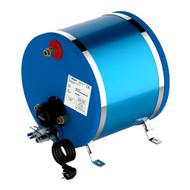 Albin Pump Premium Water Heater 5.8G - 120V