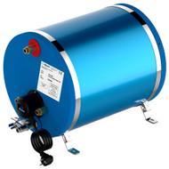 Albin Pump Premium Water Heater 8G - 120V