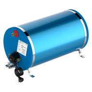 Albin Pump Premium Water Heater 12G - 120V