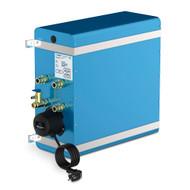 Albin Pump Premium Square Water Heater 5.6 Gallon - 120V