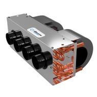 Albin Pump Marine Premium Defroster 12kW - 12V