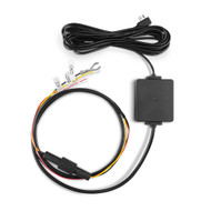 Garmin Parking Mode Cable f\/Dash Cam