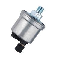 VDO Pressure Sender 150 PSI - 1\/8-27NPT 29\/12