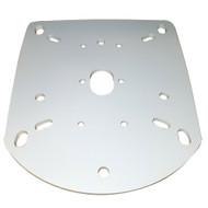 Scanstrut Open Array Plate 1 f\/All Open Array Radars
