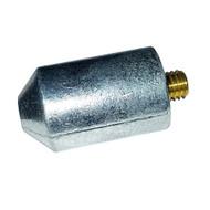 Tecnoseal Diesel Engine Rod (Volvo) f\/Cooler 00716