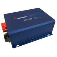 Samlex Evolution F Series 1200W, 120V Pure Sine Wave Inverter\/Charger w\/24V Input  40 Amp Charger