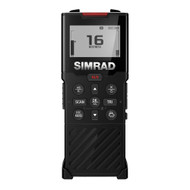 Simrad HS40 Wireless Handset f\/RS40