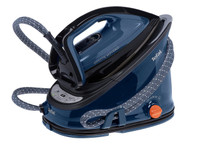 Tefal GV6840 Effectis High Pressure Steam Gen 2200W