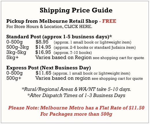shipping-price-guide-final.jpg