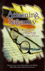 Attaining Sagacity