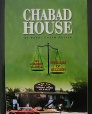 Chabad House | C Dalfin