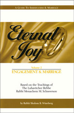 Eternal Joy | 2