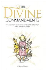 The Divine Commandments