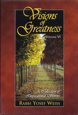 Visions of Greatness | 06