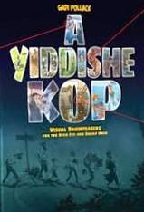 A Yiddishe Kop #1