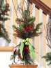 Ideas for christmas decorations