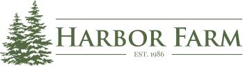 Harbor Farm Wreaths