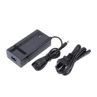SkyRC 15V 4A AC Adapter(Power Supply)