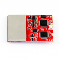 Vortex 150/180 Mini - Replacement Synergy PCB