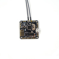 FrSky Flight Control F3 FC XSRF3O(Built-in XSR Receiver+OSD)