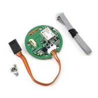 Phantom Part #02 GPS Module