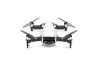 Mavic Air - Arctic White