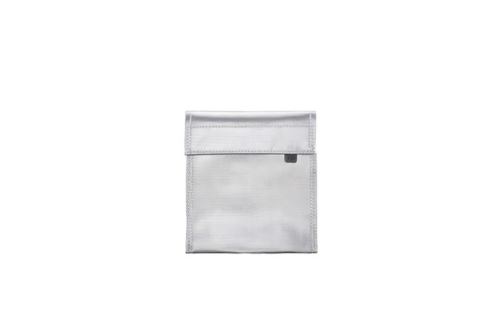DJI Battery Safe Bag(Small)