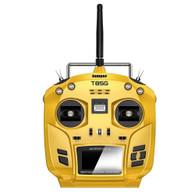 Jumper T8SG V2 Radio Transmitter