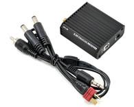 DJI AVL58 5.8GHz Video Receiver Module