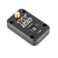 Walkera Runner 250-Z-20 TX5816(FCC) Transmitter