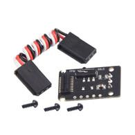 Walkera Part F210-3D-Z-09 External Receiver Converter