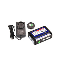 Walkera charger GA005 - for 2S/3S LiPo battery