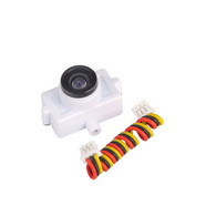 Walkera Part Rodeo-150-Z-21 Mini Camera(white)