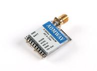 Aomway 5.8GHz Transmitter - Mini 32CH 200mW