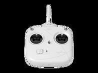 DJI 2.4GHz Remote Controller DJ6