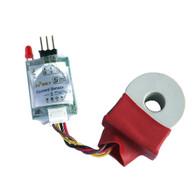 FrSky FCS-150A Current Sensor(FAS150S)