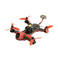 ImmersionRC Vortex 150 Mini Race Quad(USA Edition)